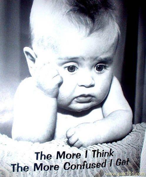 funny_thinking_BABY_