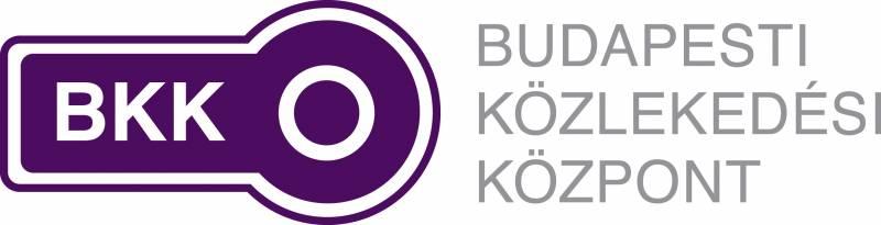 bkk logo arsboni