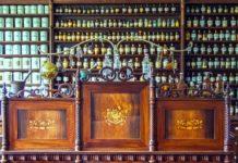 Gyógyászat és szabadalom