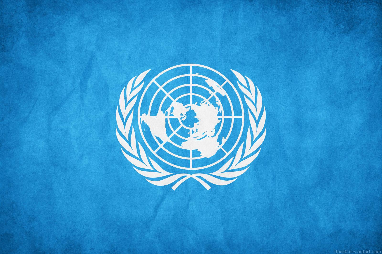 A humanitárius jog nemzetközi védelme