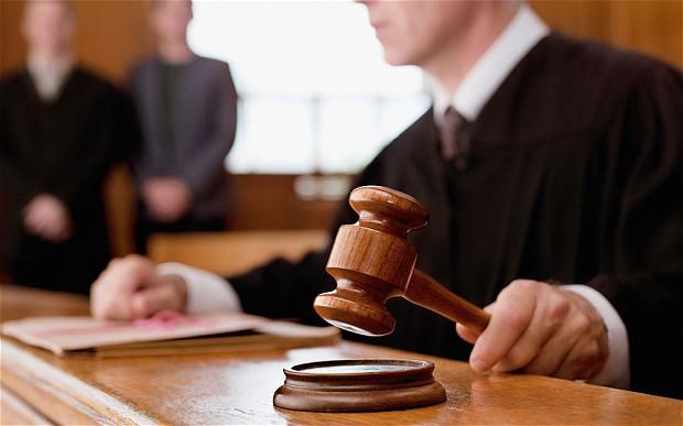 litigation-6