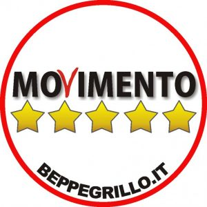 5 Csillag Mozgalom