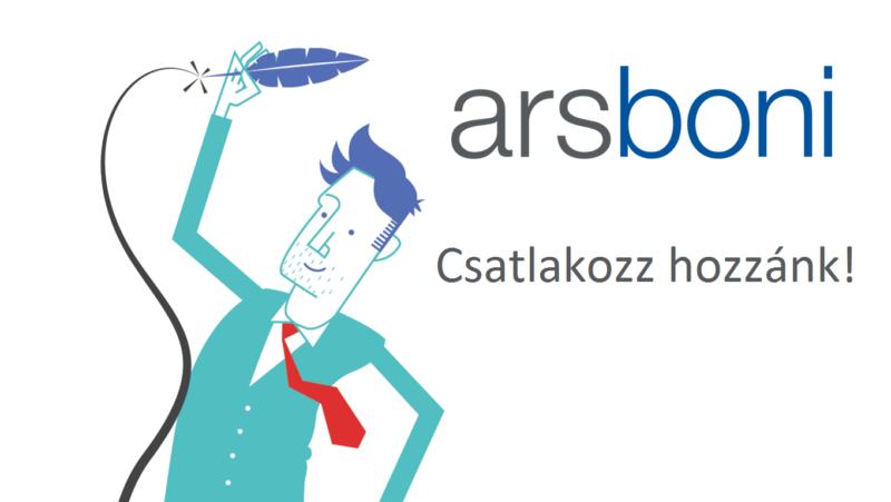 arsboni-szerkesztoseg-csatlakozz