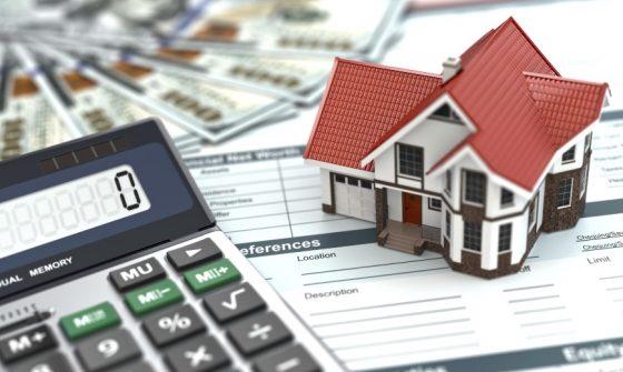 2017-től adómentes lakhatási támogatás adható a munkavállalóknak