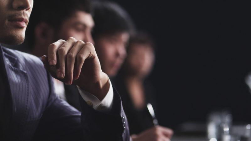 Fellélegezhetnek a vezető tisztségviselők