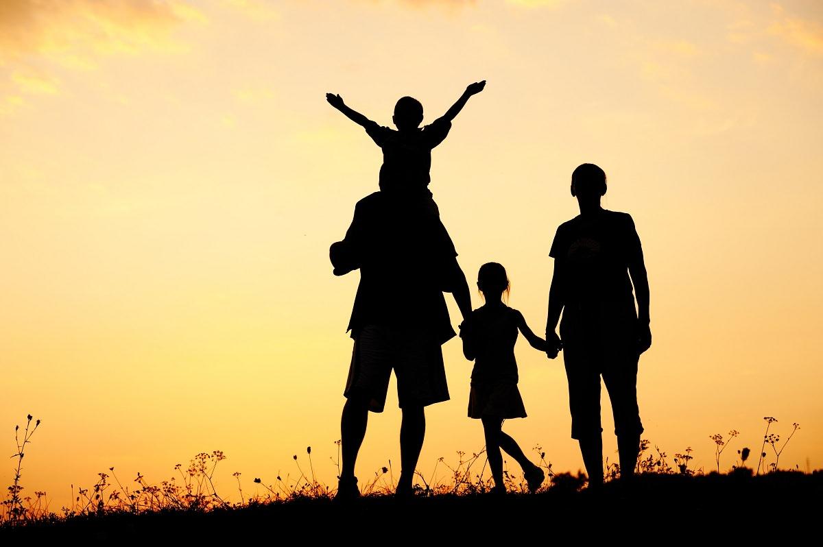 A sérelemdíj kapcsolata egy nem kívánt gyermekkel.