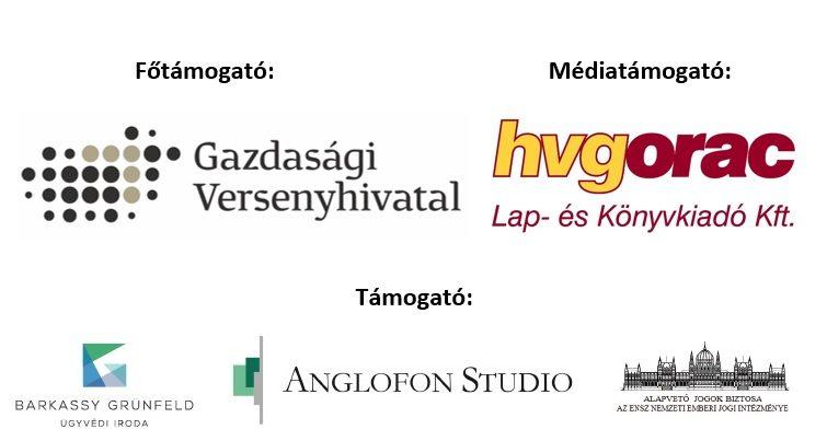 Arsboni_Gyakornoki-program-szponzorok-e1471960857509