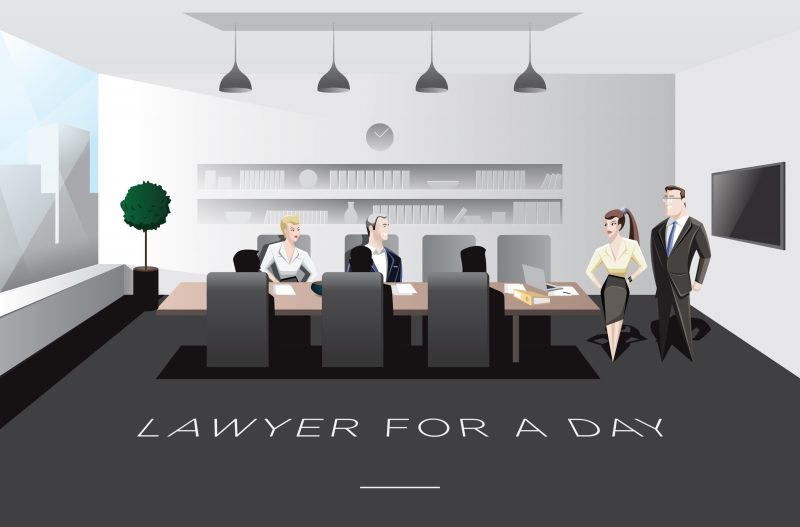 lawyer-for-a-day-landing-page-1