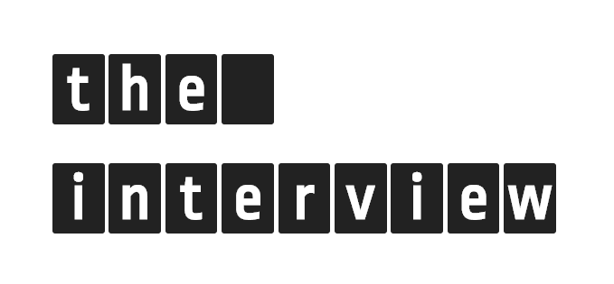 interjú