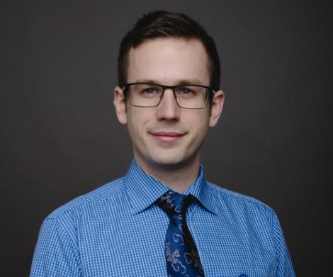 Mátyás Ferenc