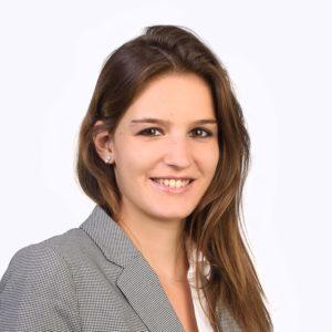 Dr. Pécsvárady-Nagy Anna
